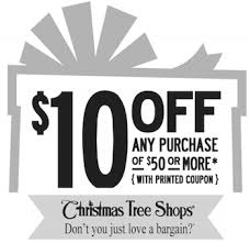 tree shop printable coupon