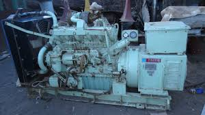 toyota 1dz ii forklift engine workshop service repair manual