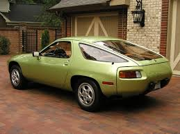 1979 porsche 928 for sale the superfast hennessey venom gt porsche 928 cars and cars