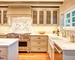 pictures of kitchens with backsplash kitchen backsplash tiles backsplash tile ideas balian studio
