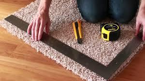 basement carpet tiles waterproof home depot loversiq