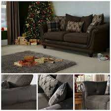 Scatter Back Cushions Scs Sofas On Twitter