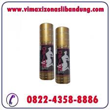 jual opium spray di bandung 082243588886 obat perangsang wanita
