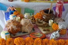 Dia De Los Muertos Halloween Decorations Día De Los Muertos Archives Page 3 Of 4 The Other Side Of The