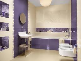 diy bathroom design how to choose ceramic design for diy bathroom design 4 home ideas