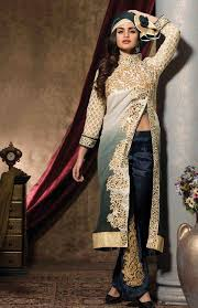 top pakistani designers party dresses with latest updates