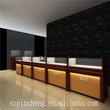 modern interior design ideas jewellery shops modern interior