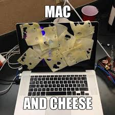 Cheese Grater Meme - culture the word on cheese