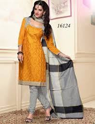 sdsk 2461 designer indian suits online indian salwar kameez