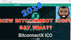 bitconnect sign up bitconnectx new ico for bitconnect accepting litecoin