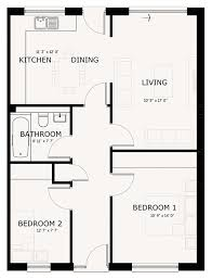 Large Bungalow Floor Plans Hartford Homes Isle Of Man Property Developers
