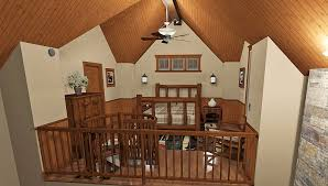 small house plans with loft 1000 ideas about cabin plans with loft