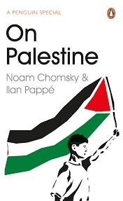 on palestine amazon co uk noam chomsky ilan pappé frank barat