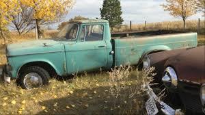 1982 jeep jamboree trucks barn finds