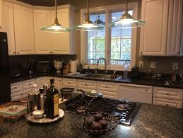 what color cabinets go with black appliances dishwasher color with white cabinets black appliances ss sink