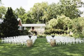 Small Wedding Venues In Nj 10 Unique Wedding Venues U2013 New Jersey Bride
