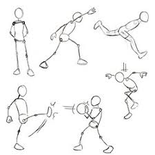 Cartoon Human Anatomy Cartoon Fundamentals How To Draw Cartoon Hands Pearltrees