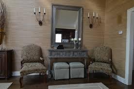 White House Furniture Custom Furniture Repair U0026 Reupholstery Service Wayne Nj White