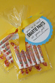 paper perfection employee appreciation gifts not your ordinary
