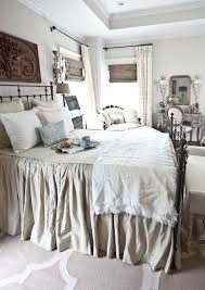 Best  French Bedding Ideas On Pinterest French Bedroom Decor - French design bedrooms