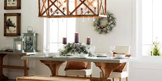 wholesale home decor suppliers canada melrose international industry leading wholesaler