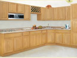 Cheap All Wood Kitchen Cabinets by Kitchen Cabinet Minimalist Kitchen Cabinet Doors On As Well
