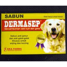 Sho Kucing Anti Jamur best review of sabun anti jamur dermasep models and