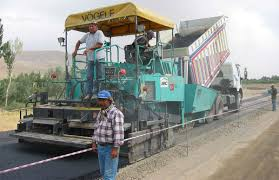What Is Paver Base Material Made Of by Paver Vehicle Wikipedia