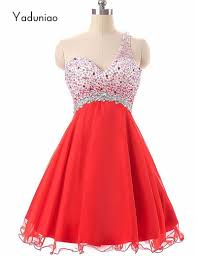 compare prices on short red party dresses juniors online shopping