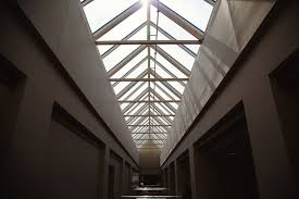 Skylight Design by Free Images Light Architecture Structure House Building