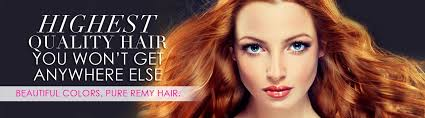 glam seamless hair extensions glam seamless in hair extensions hair extensions