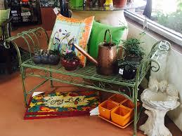 home and garden decor home and garden decor