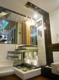 Row House In Vashi - spacetech designers photos vashi navi mumbai pictures u0026 images