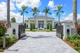 delray beach homes for sales coastal sotheby u0027s international realty