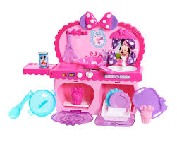 awesome minnie mouse kitchen accessories taste