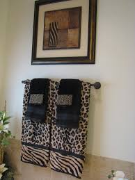 animal print bathroom ideas beautiful leopard bathroom ideas with best 25 cheetah print
