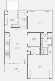 magnolia plan 2800 ss u2013 lighthouse realty group