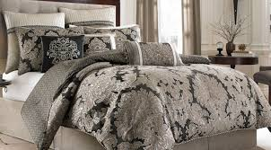bedding set bedding sets sale pleasant single bed comforter set