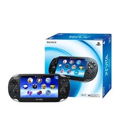 amazon com playstation vita wi 18 best splinter cell images on pinterest videogames 2d art and