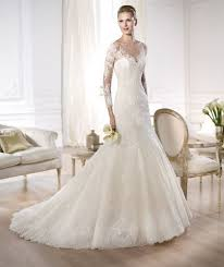 robe de mariã e espagnole les 25 meilleures idées de la catégorie robes de mariées