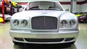 bentley turbo r custom bentley arnage r d u0026m motorsports test drive review 2012 chris