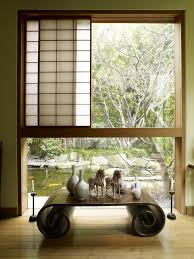 inside kenzos old home tranquil artistic japanese style in kenzo