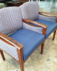 Painting Fabric Upholstery Painting Upholstery Fabric With Success Hometalk