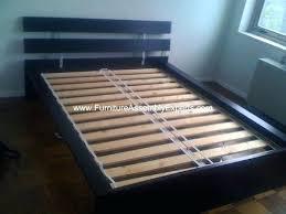 Ikea Hopen Bed Frame Ikea Hopen Dressers Store Purchase 4 Drawer Dresser Excellent