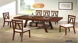 set de cuisine kijiji set de cuisine ensemble de cuisine fanta ensemble de cuisine set