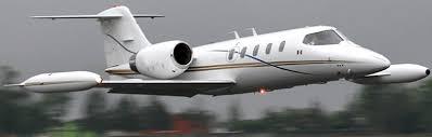 Light Jet Bombardier Lear 35a Private Jet Light Jet