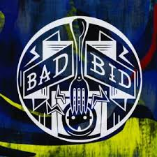 bad bid bad bid artracks recording studios