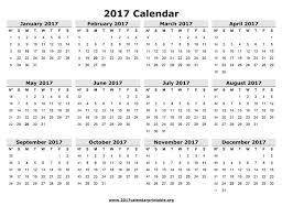 2017 us calendar printable 327 best 2017 calendar images on pinterest calendar templates