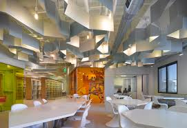 interior design architects clive wilkinson architects building creative communities