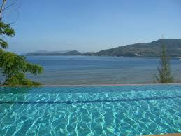 feature design ideas cool best infinity pool hong kong infinity